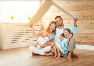 Zdrowie dziecka pod kontrolą — wyposażenie pokoju maluszka