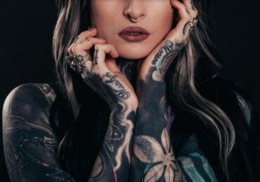 Jak znaleźć dobre studio tatuażu?