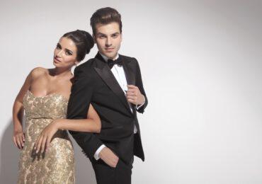 Ślubne sesje zdjęciowe – w jaki sposób wybrać idealnego fotografa?