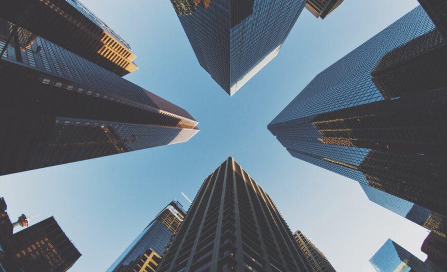 Co należy rozumieć przez zarządzanie nieruchomościami?