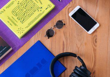 Smartfony – nowoczesne urządzenia mobilne
