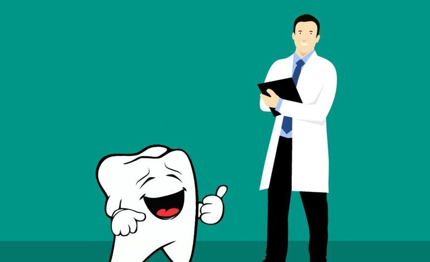 Wybór dobrego stomatologa w swoim mieście