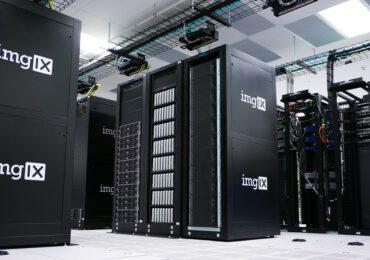 Dlaczego dobry serwer dla firmy jest tak ważny?