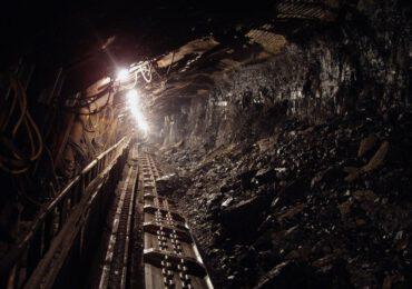 Geologia górnicza- mapy, modele przestrzenne, dokumentacja.