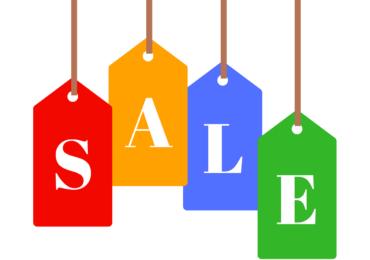 Tanie kupowanie, czyli kupony promocyjne online