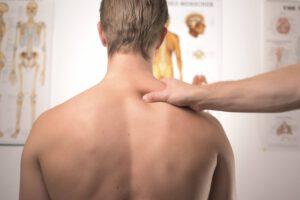 Technik ortopeda - kto to taki