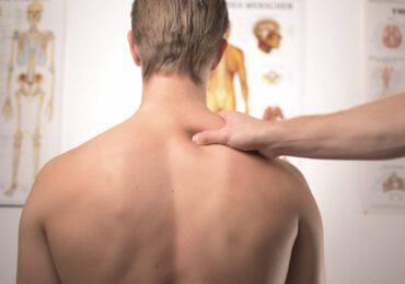 Technik ortopeda – kto to taki