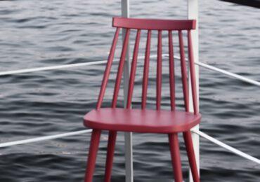 Ile kosztuje renowacja krzesła